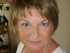 Lia64 - 56 éves társkereső fotója