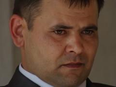 Trencsák József - 38 éves társkereső fotója