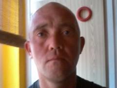 Zozowild - 44 éves társkereső fotója