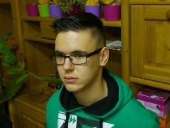 karpiz - 24 éves társkereső fotója