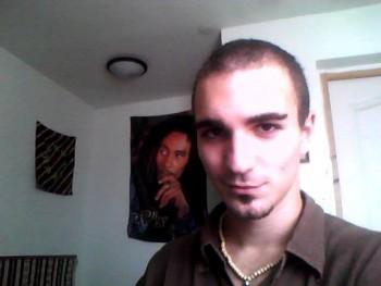 slaci94 25 éves társkereső profilképe