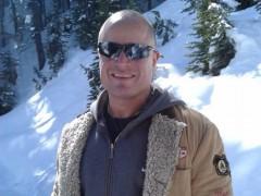 instigator - 39 éves társkereső fotója