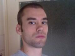 Krisz25 - 30 éves társkereső fotója