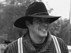 SleepyEd - 40 éves társkereső fotója