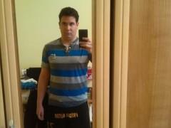 nagyadiii94 - 29 éves társkereső fotója