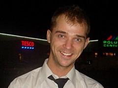 stan84 - 36 éves társkereső fotója