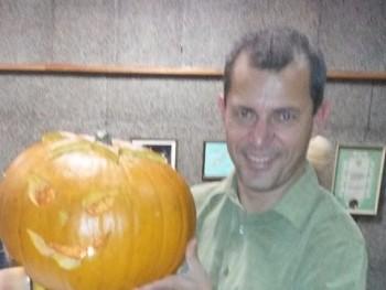 joel 49 éves társkereső profilképe