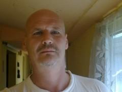 oriasboy - 51 éves társkereső fotója