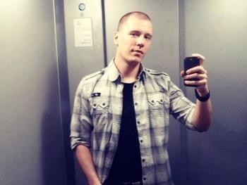 JinxB1rd 34 éves társkereső profilképe