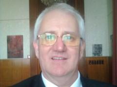 take - 64 éves társkereső fotója