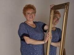Judiana - 60 éves társkereső fotója