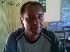 septimferi - 51 éves társkereső fotója