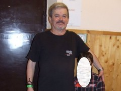 Manndinka - 64 éves társkereső fotója