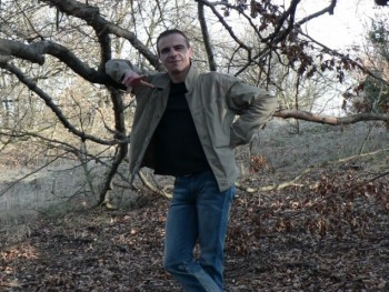 putyu 43 éves társkereső profilképe