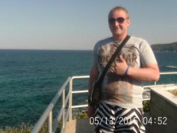 Red bull9ö 31 éves társkereső profilképe