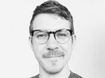 Tbob 41 éves társkereső profilképe