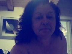 wwizsuzsi - 57 éves társkereső fotója