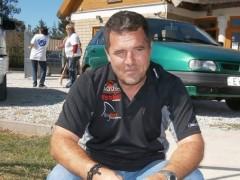 lacus67 - 53 éves társkereső fotója