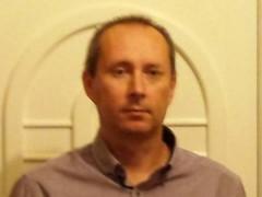 Borsalino - 45 éves társkereső fotója