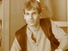 Pierre28 - 58 éves társkereső fotója