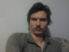 kssErik - 31 éves társkereső fotója