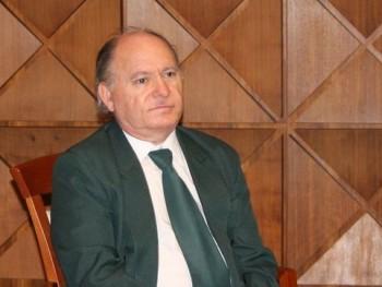 mgabor55 65 éves társkereső profilképe