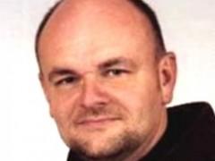 bitman - 47 éves társkereső fotója