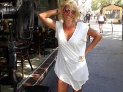 kriszeva - 48 éves társkereső fotója