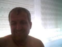 jani11 - 44 éves társkereső fotója
