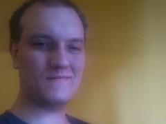 PetyaGyor - 31 éves társkereső fotója