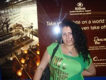 Dzsenna25 30 éves társkereső profilképe