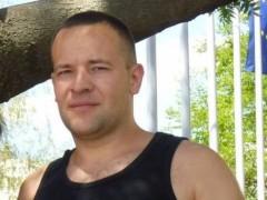 Zoly85 - 34 éves társkereső fotója