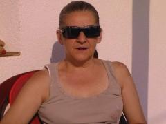 Erdődi Viktorné - 67 éves társkereső fotója