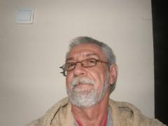 misike1953 - 67 éves társkereső fotója