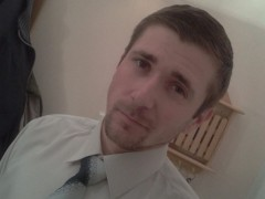 D_cash 26 - 32 éves társkereső fotója