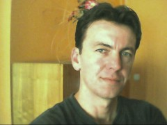 gyuszko77 1. további képe