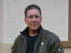 Axosport - 43 éves társkereső fotója