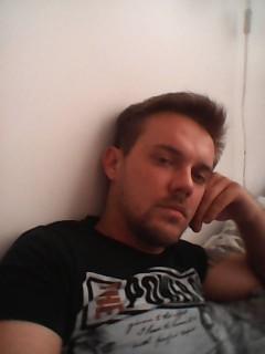 peppa081 2. további képe