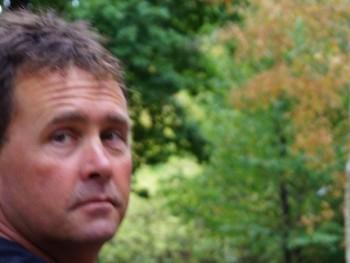 Zotya1971 49 éves társkereső profilképe