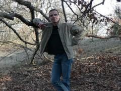 putyu - 43 éves társkereső fotója