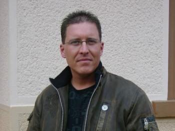 Axosport 44 éves társkereső profilképe
