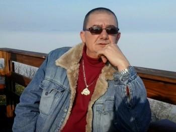 saca66 55 éves társkereső profilképe