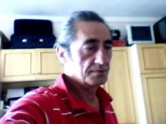 Sanyesz koma - 57 éves társkereső fotója