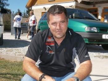 lacus67 53 éves társkereső profilképe