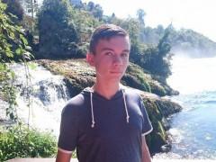 roli0714 - 23 éves társkereső fotója