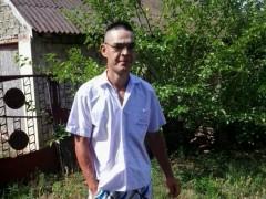 robi26 - 32 éves társkereső fotója