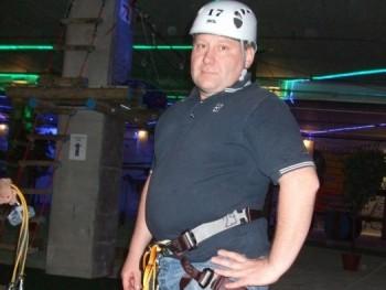 gdelfin 53 éves társkereső profilképe