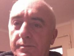 szattam - 59 éves társkereső fotója