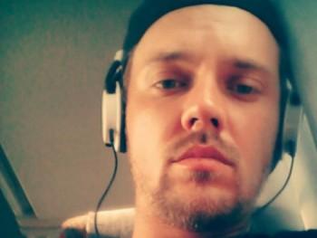 peppa081 29 éves társkereső profilképe