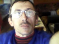 sas1 - 42 éves társkereső fotója